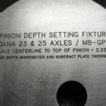 pinion_engraving
